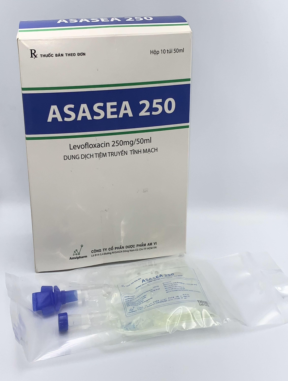 Asasea 250