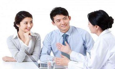 NGHIÊN CỨU VÀ PHÁT TRIỂN SẢN PHẨM (R&D) - CỦ CHI, TP.HCM