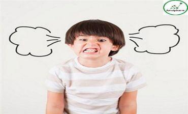 Những lý do bé không nghe lời của ba mẹ dạy bảo?