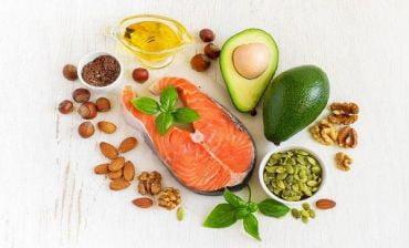 Các loại Vitamin và khoáng chất cần thiết cho trẻ nhỏ