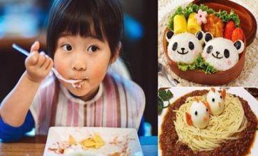 Nguyên nhân khiến cho bé 2-6 tuổi chậm tăng cân và cách để giúp trẻ cải thiện cân nặng