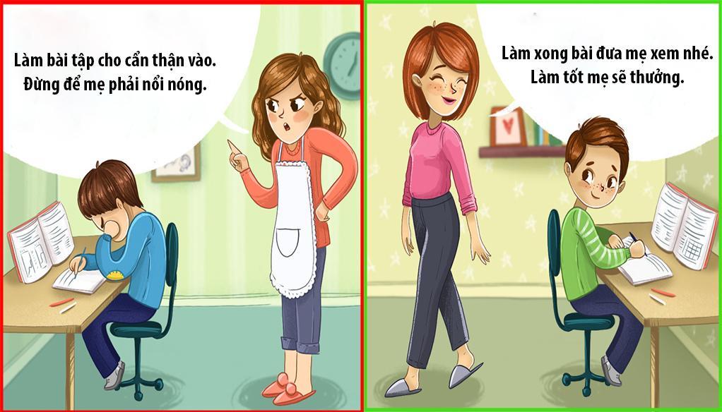 9-cach-phat-con-ma-khong-lam-ton-thuong-2